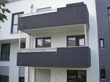 balkonsicherung katzen ohne netz gel nder f r au en. Black Bedroom Furniture Sets. Home Design Ideas